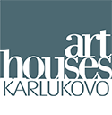 logo art houses